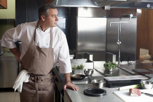 Kitchen 96
