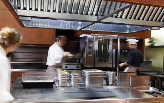 Kitchen 166