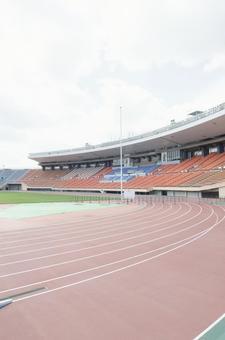 National Arena 12