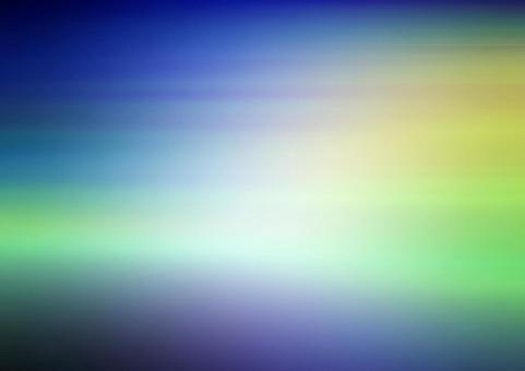 Texture 【Speed 03】