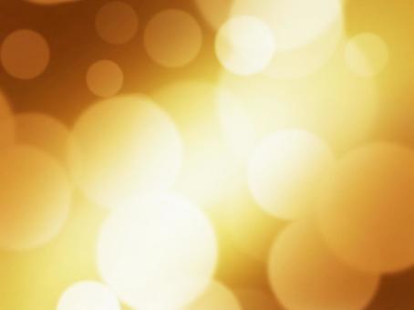 Background material · Design · Light of gold, large