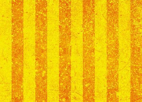 Gold Foil 05