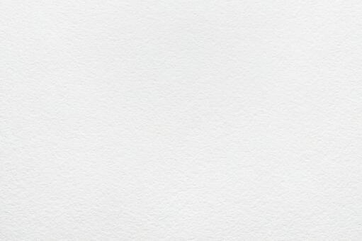普通纸背景材料