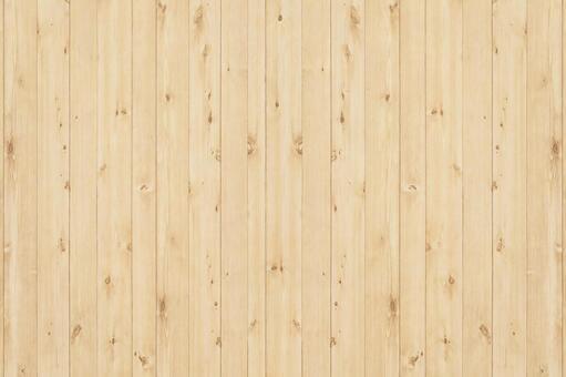 Beige wood grain texture background material