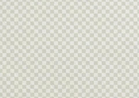 Felt background 1. gray