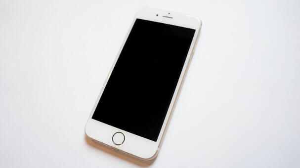 Smartphone ②