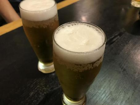 Grass beer 3