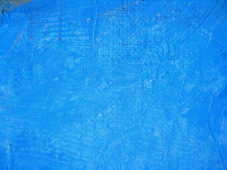 Paint (texture)