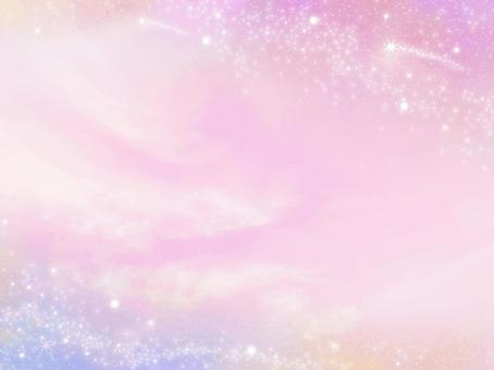 Background background fluffy wallpaper cute fashionable beautiful star glitter