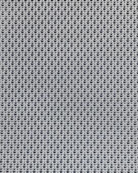Mesh fabric texture white white (8)