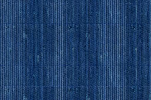 Background texture stripe pattern pattern summer blue navy indigo paper textile