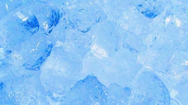 Ice 59 (blue)