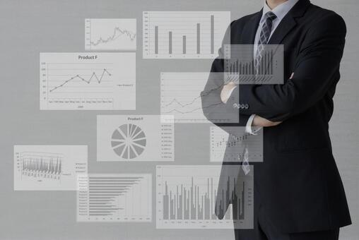 Business image-analysis