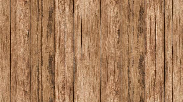 Wood grain texture background vertical pattern 004