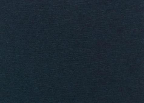 Paper embossed texture background navy blue