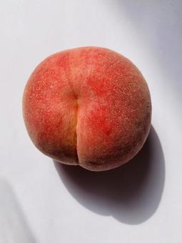 Peach (7)