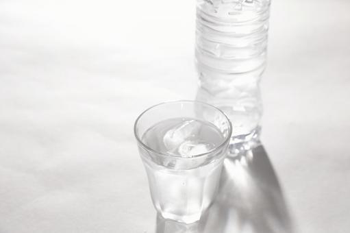 Drink 28