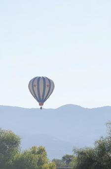 气球100