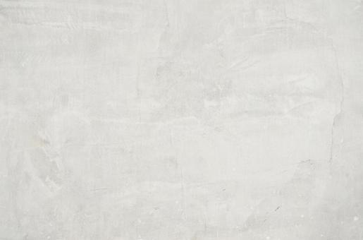 White mortar texture_plasterer background material