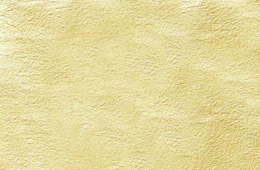 Gold foil background 2