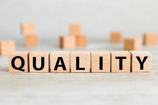 品質品質影像