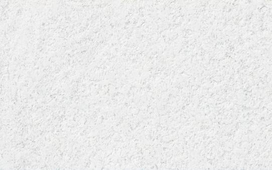 Easy-to-use all-purpose background stone texture