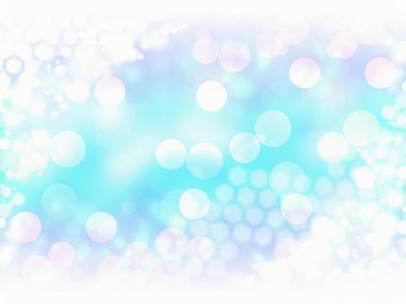 Glitter background 18031301