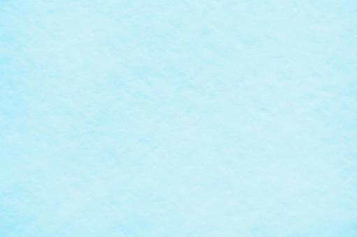 粗糙的表面淺藍色紙紋背景材料