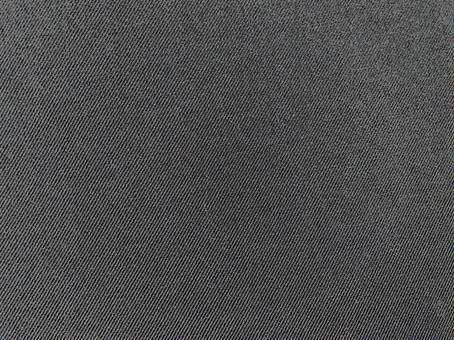 Gray background material 4 dark cloth