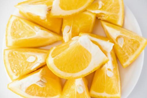Amanatsu orange 7