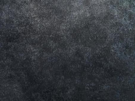 Heavy dark blue background material