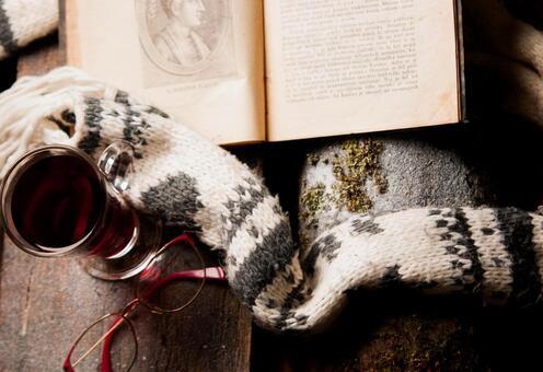 Reading image 6