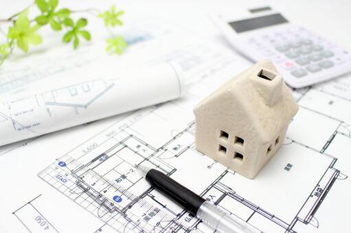 住宅设计重塑