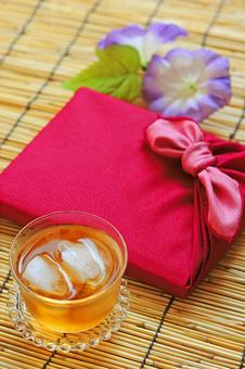 Summer Gifts 1