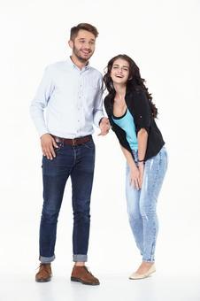 Fun couple 4