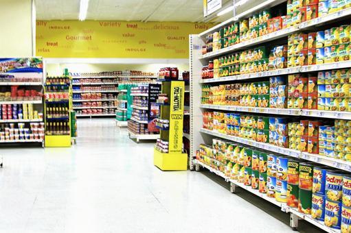 슈퍼마켓 39