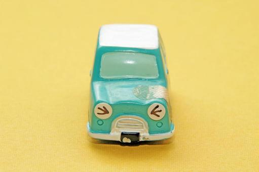 Accident vehicle image 10