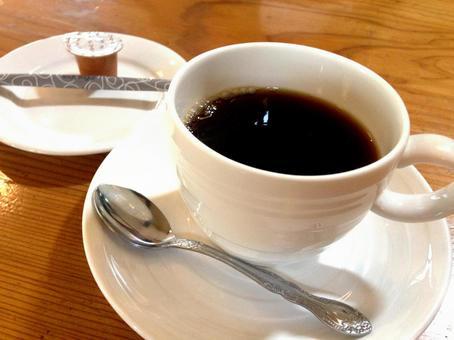 Coffee 23