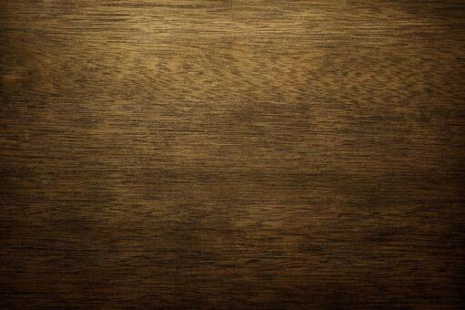 Antique grain background Dark brown series