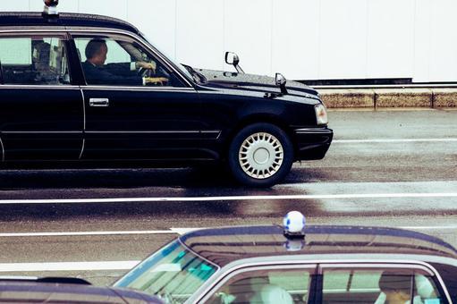 汽車車輛交通圖像