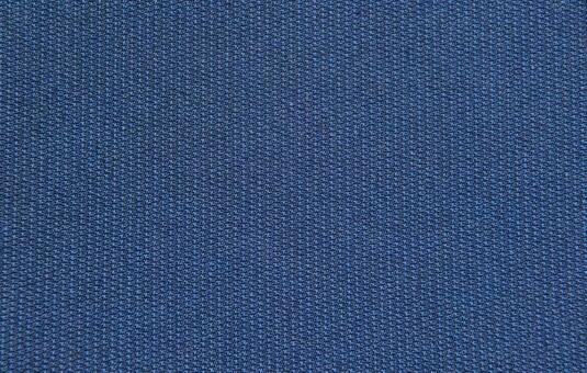 Navy blue cloth background material