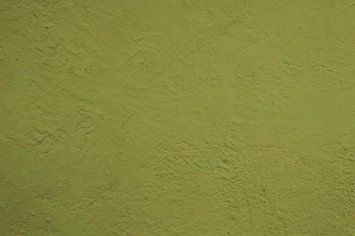 Wall_background material_matcha