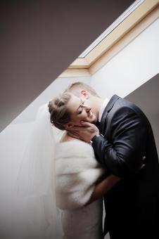 婚礼232