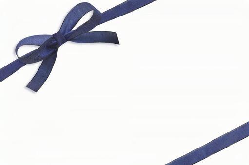 Ribbon frame (PSD)
