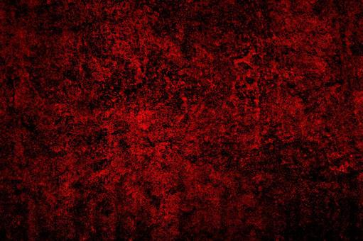 Concrete grunge horror image background