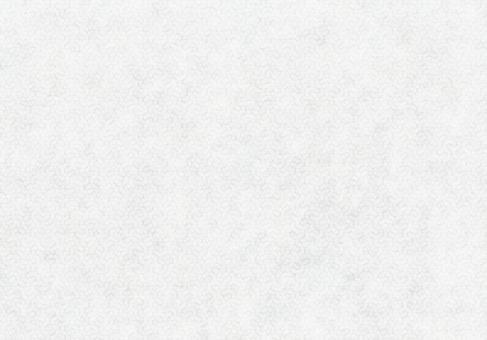 Background_Back_Texture_Washi_024_White