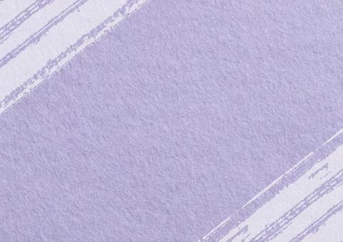 Japanese paper background 6. purple