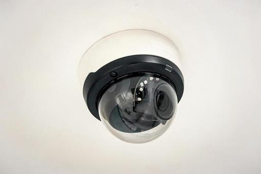 Surveillance camera / security camera