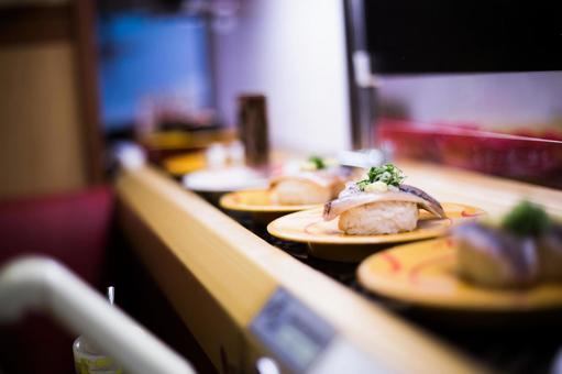 外食産業の写真素材 写真素材なら「写真AC」無料(フリー)ダウンロードOK