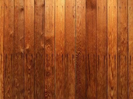 Wood texture background material